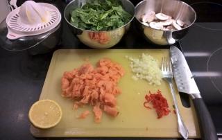 pasta_zalm_ingredienten