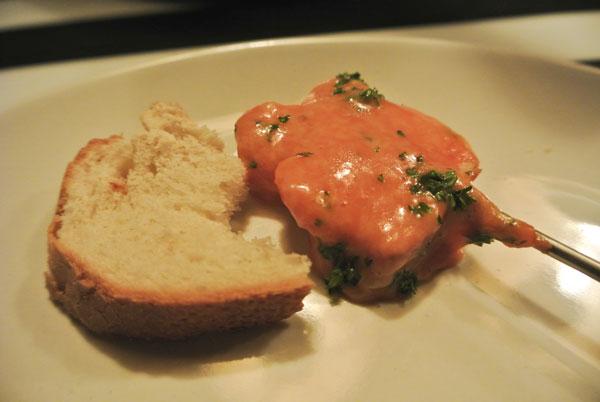 Tomaten-Kaasfondue-1