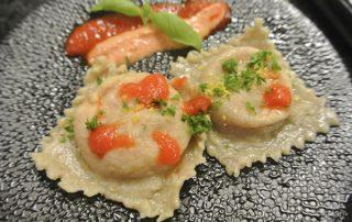 ravioli-paprika-ricotta